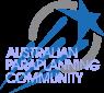 Australian Paraplanning Community