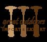 Great Outdoors Import & Export Pty Ltd